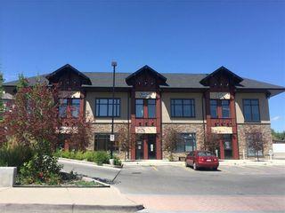 Photo 29:  in Calgary: Springbank Hill Condo for sale : MLS®# C4136490