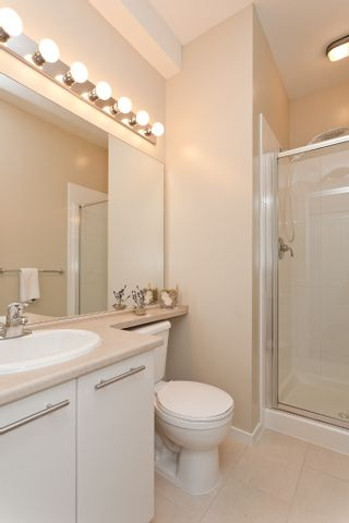 Photo 10: 508 9339 UNIVERSITY Crescent in Burnaby: Simon Fraser Univer. Condo for sale (Burnaby North)  : MLS®# V931904
