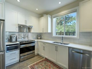 Photo 6: 1 2419 Malaview Ave in SIDNEY: Si Sidney North-East Row/Townhouse for sale (Sidney)  : MLS®# 831774