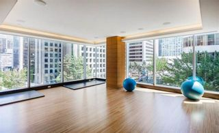 """Photo 25: 3307 1111 ALBERNI Street in Vancouver: West End VW Condo for sale in """"SHANGRI-LA"""" (Vancouver West)  : MLS®# R2558444"""
