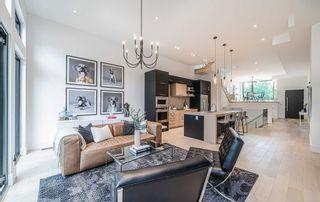 Photo 10: 66 Murrie Street in Toronto: Mimico House (2-Storey) for sale (Toronto W06)  : MLS®# W4933635