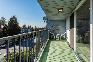 Photo 14: 306 134 W 20TH Street in North Vancouver: Central Lonsdale Condo for sale : MLS®# R2337179