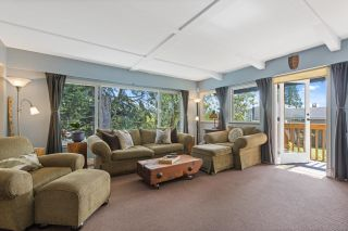 """Photo 2: 1017 SHAKESPEARE Avenue in North Vancouver: Lynn Valley House for sale in """"Lynn Valley - Poet's Corner"""" : MLS®# R2617464"""