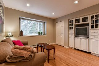 "Photo 18: 7464 BROADWAY in Burnaby: Montecito House for sale in ""MONTECITO"" (Burnaby North)  : MLS®# R2564457"