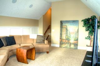 Photo 38: 1025 Coopers Drive SW: Airdrie Detached for sale : MLS®# A1059805