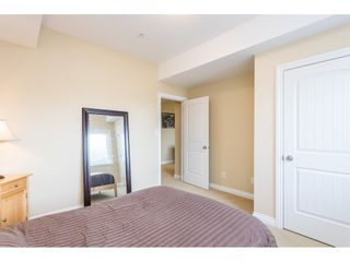 """Photo 34: 31 36260 MCKEE Road in Abbotsford: Abbotsford East Townhouse for sale in """"King's Gate"""" : MLS®# R2552290"""