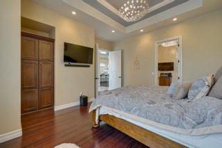 Photo 24: 9012 16 Avenue in Edmonton: Zone 53 House for sale : MLS®# E4255809