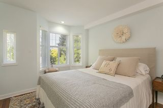 """Photo 8: 1630 E GEORGIA Street in Vancouver: Hastings Townhouse for sale in """"WOODSHIRE"""" (Vancouver East)  : MLS®# R2273211"""