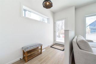 Photo 2: 10953 129 Street NW in Edmonton: Zone 07 House for sale : MLS®# E4229722
