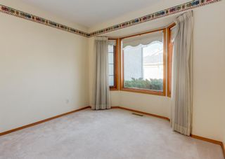 Photo 23: 119 Edgepark Villas NW in Calgary: Edgemont Row/Townhouse for sale : MLS®# A1114836