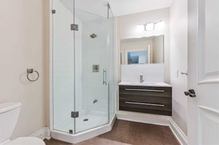 Photo 37: 5 Fenwood Heights in Toronto: Cliffcrest House (2-Storey) for sale (Toronto E08)  : MLS®# E5372370