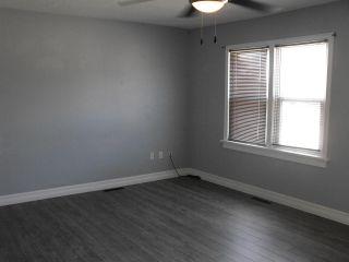 Photo 5: 5205 50 Street: Elk Point House for sale : MLS®# E4165663