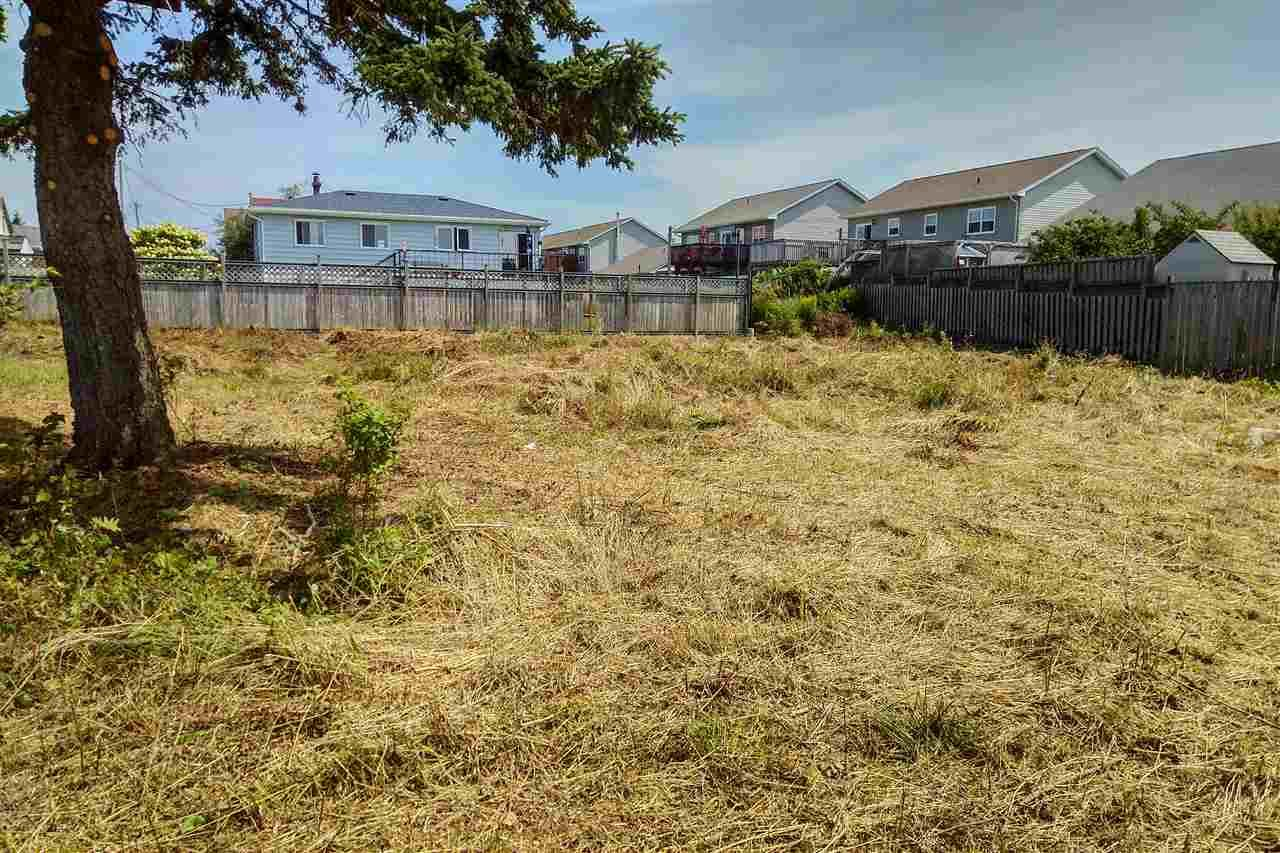 Main Photo: 22 Yorks Lane in Eastern Passage: 11-Dartmouth Woodside, Eastern Passage, Cow Bay Vacant Land for sale (Halifax-Dartmouth)  : MLS®# 202025764