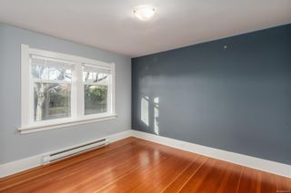 Photo 24: 1642 Hollywood Cres in : Vi Fairfield East House for sale (Victoria)  : MLS®# 861065