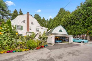 Photo 40: 3996 CYPRESS Street in Vancouver: Shaughnessy House for sale (Vancouver West)  : MLS®# R2617591