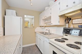 "Photo 10: 401 2165 W 40TH Avenue in Vancouver: Kerrisdale Condo for sale in ""THE VERONICA"" (Vancouver West)  : MLS®# R2117072"
