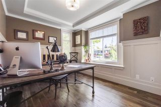 Photo 4: 2681 MCBAIN Avenue in Vancouver: Quilchena House for sale (Vancouver West)  : MLS®# R2587151