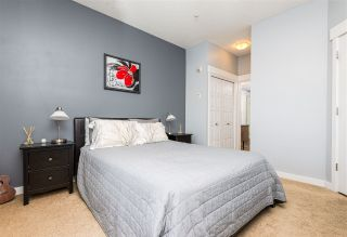 Photo 26: 306 10518 113 Street in Edmonton: Zone 08 Condo for sale : MLS®# E4261783