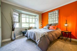 """Photo 23: 49 100 KLAHANIE Drive in Port Moody: Port Moody Centre Townhouse for sale in """"INDIGO"""" : MLS®# R2495389"""