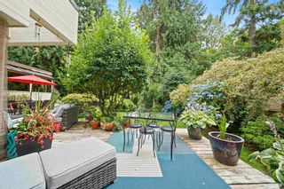 Photo 37: 662 ST. IVES Crescent in North Vancouver: Delbrook House for sale : MLS®# R2603801
