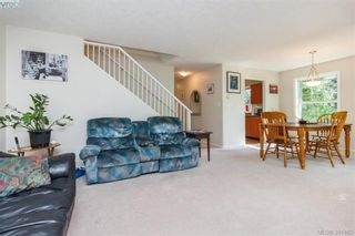 Photo 7: 9 2563 Millstream Rd in VICTORIA: La Mill Hill Row/Townhouse for sale (Langford)  : MLS®# 786813