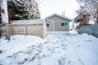 Photo 7: 6925 ADAM Drive in Prince George: Emerald Manufactured Home for sale (PG City North (Zone 73))  : MLS®# R2531608