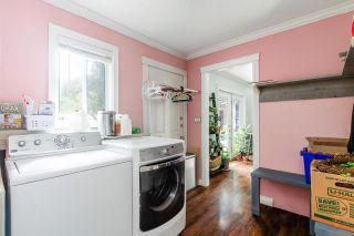 "Photo 20: 52364 YALE Road in Rosedale: Rosedale Popkum House for sale in ""ROSEDALE"" : MLS®# R2622914"