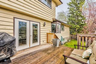 Photo 49: 335 Woodpark Place SW in Calgary: Woodlands Detached for sale : MLS®# A1110869