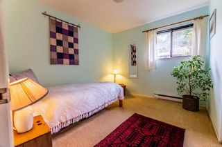 Photo 11: 247 Chambers Pl in : Na University District House for sale (Nanaimo)  : MLS®# 879336