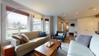 Photo 6: 41870 BIRKEN Road in Squamish: Brackendale 1/2 Duplex for sale : MLS®# R2547120