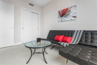 """Photo 26: 4002 2008 ROSSER Avenue in Burnaby: Brentwood Park Condo for sale in """"SOLO DISTRICT - STRATUS"""" (Burnaby North)  : MLS®# R2625548"""