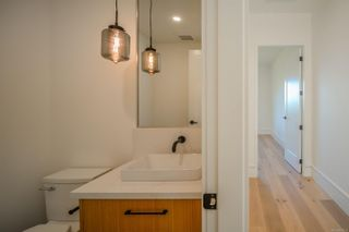 Photo 28: 2355 Lairds Gate in : La Bear Mountain House for sale (Langford)  : MLS®# 887221