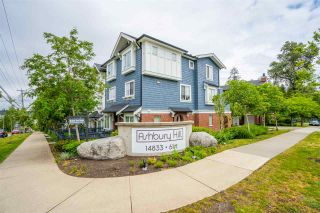 Photo 20: 142 14833 61 Avenue in Surrey: Sullivan Station Townhouse for sale : MLS®# R2511499