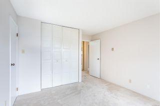 Photo 6: 306 1149 Rockland Ave in : Vi Downtown Condo for sale (Victoria)  : MLS®# 867486