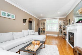 Photo 3: 443 Waterloo Street in Winnipeg: River Heights House for sale (1C)  : MLS®# 202014408