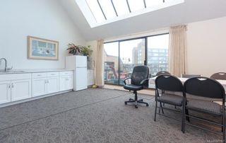 Photo 13: 305 1630 Quadra St in : Vi Central Park Condo for sale (Victoria)  : MLS®# 865907