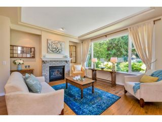 "Photo 4: 12532 23 Avenue in Surrey: Crescent Bch Ocean Pk. House for sale in ""West Ocean Park"" (South Surrey White Rock)  : MLS®# R2462208"