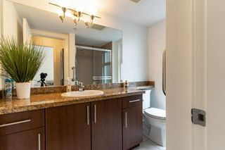 """Photo 20: 302 3240 ST JOHNS Street in Port Moody: Port Moody Centre Condo for sale in """"THE SQUARE"""" : MLS®# R2577268"""