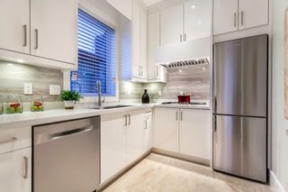Photo 11: 2135 West 32nd Ave. in Vancouver: Quilchena House for sale (Vancouver West)  : MLS®# R2063634