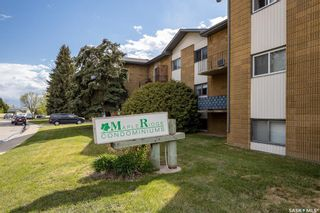Photo 21: 76 3 Columbia Drive in Saskatoon: River Heights SA Residential for sale : MLS®# SK857119