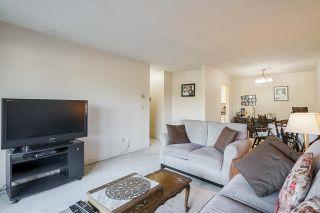 "Photo 5: 303 13771 72A Avenue in Surrey: East Newton Condo for sale in ""Newton Plaza"" : MLS®# R2621675"