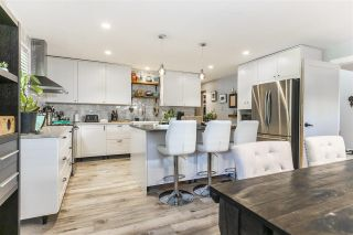 Photo 7: 8050 163A Street in Surrey: Fleetwood Tynehead House for sale : MLS®# R2584094