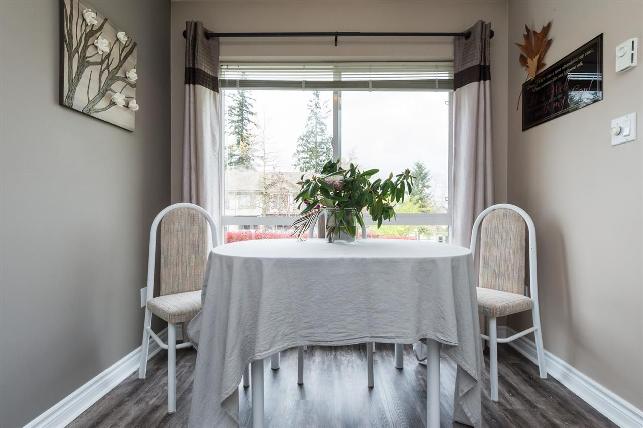 """Photo 11: Photos: 201 15130 29A Avenue in Surrey: King George Corridor Condo for sale in """"The Sands"""" (South Surrey White Rock)  : MLS®# R2161626"""