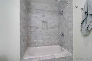 Photo 19: DOWNTOWN Condo for sale : 1 bedrooms : 450 J #5151 in San Diego
