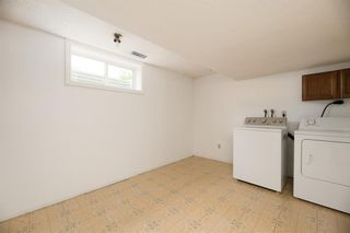 Photo 22: 265 Bird Crescent: Fort McMurray Detached for sale : MLS®# A1136242