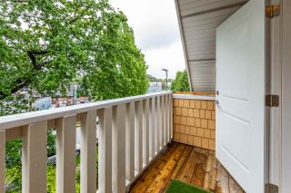 Photo 36: 1336 E 23RD Avenue in Vancouver: Knight 1/2 Duplex for sale (Vancouver East)  : MLS®# R2459298