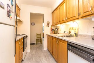 Photo 13: 4 41 Moirs Mills Road in Bedford: 20-Bedford Residential for sale (Halifax-Dartmouth)  : MLS®# 202117706