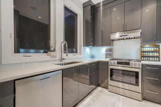 Photo 17: 5240 FOREST Place in Burnaby: Deer Lake Place House for sale (Burnaby South)  : MLS®# R2595024