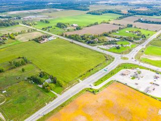 Photo 9: 0 Bloomington Rd Con 7 in Whitchurch-Stouffville: Rural Whitchurch-Stouffville Property for sale : MLS®# N5172871