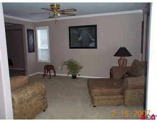 """Photo 2: 5325 GOLDSPRING Place in Sardis: Promontory House for sale in """"PROMONTORY"""" : MLS®# H2604557"""